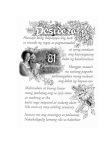 Page 10 Desiderata Tagalog 1
