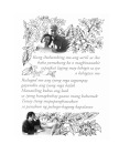 Page 11 Desiderata Tagalog 2