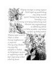 Page 12 Desiderata Tagalog 3