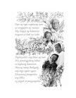 Page 13 Desiderata Tagalog 4