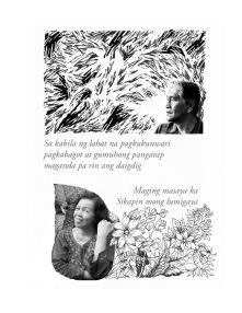 Page 16 Desiderata Tagalog 7